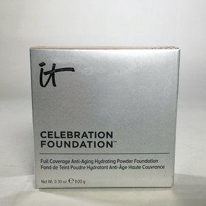 It Cosmetics Celebration Foundation Powder FAIR